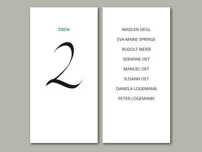 tischnummer-tischkarte-ink