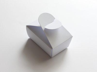 Schachteln für Gastgeschenke