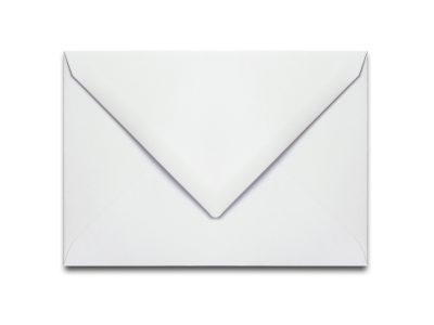 Briefumschläge Weiss C6