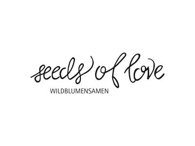 Stempel SEEDS OF LOVE | 22