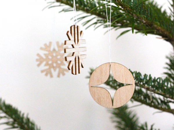 CHRISTMAS.STARS
